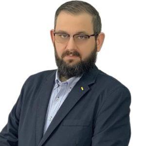 Profile photo of Eduard Dumitrascu