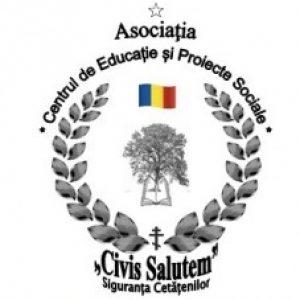 Profile photo of AsociatiaCS