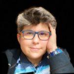 Profile photo of Ioana Petcu