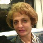 Profile photo of Anca Vasilescu