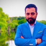 Profile photo of Cosmin Carvaci