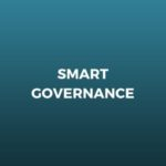 Group logo of Smart Governance