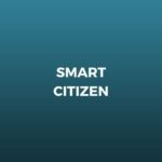 Group logo of Smart Citizen