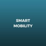 Group logo of Smart Mobility