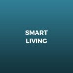 Group logo of Smart Living