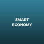 Group logo of Smart Economy